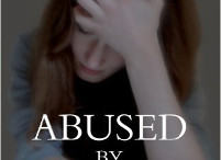 Abused by Therapy
