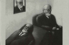 Freud's False Memories Book Cover