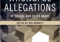wrongful_allegations_of-sexual_and_child_abuse_cover