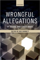 wrongful_allegations_of-sexual_and_child_abuse_small_cover