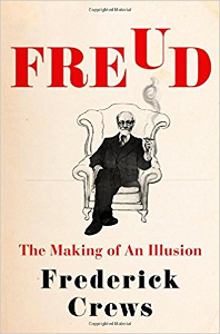 Freud - The Making of an Illusion