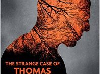 The Strange Case of Thomas Quick