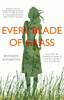 Every Blade of Grass